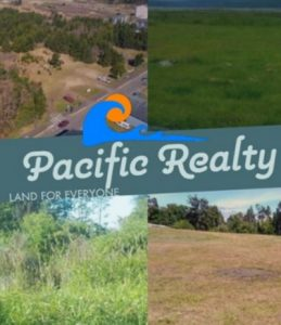 PacificRealtyFeatured