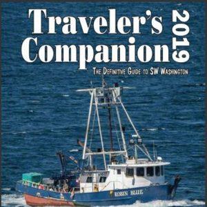TravelersCompanionFront