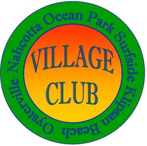 VillageClubFeatured