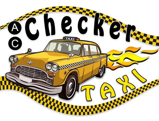 ac-checker-taxi