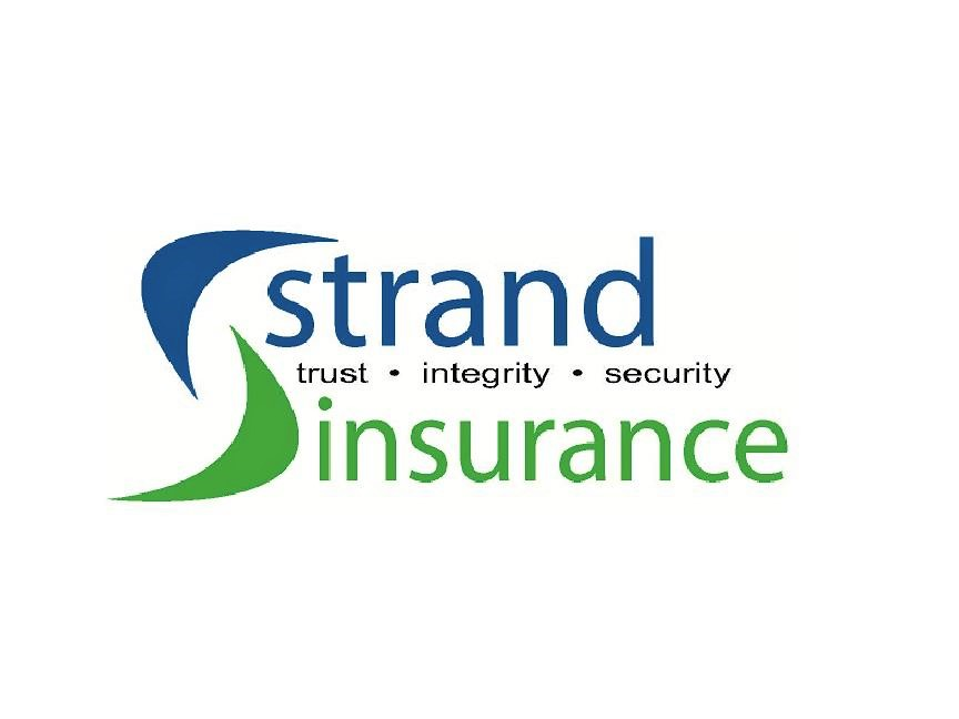 arthur strand-insurance-long beach