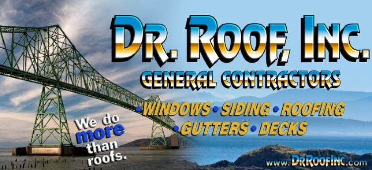 dr roof inc bridge
