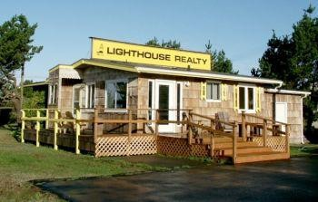 lighthouse realty surfside