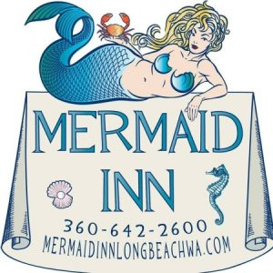 mermaid inn & rv park logo
