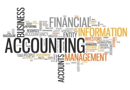 j & b accounting services accounting