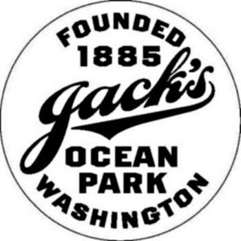 jacks country store logo