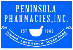 ocean park peninsula pharmacies (1)