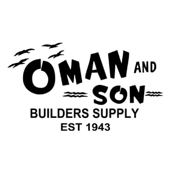 oman & son logo
