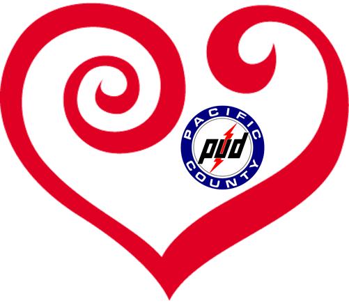 public utilities #2 heart