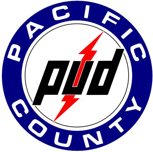 public utilities #2 logo
