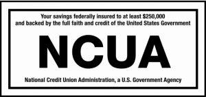 wauna NCUA-Notice-Logo sized