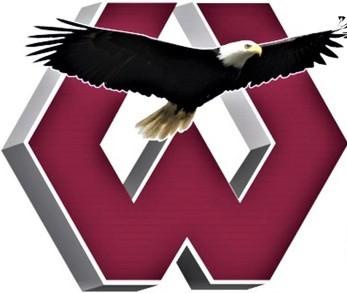 Wauna Credit Union logoeagle