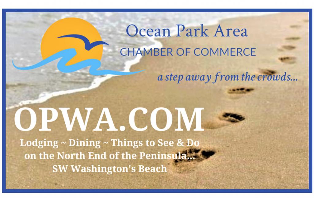 our coast ad 2021