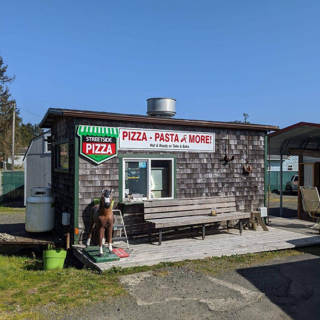 streetside pizza op vendor